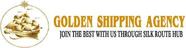 Golden Shipping Agency